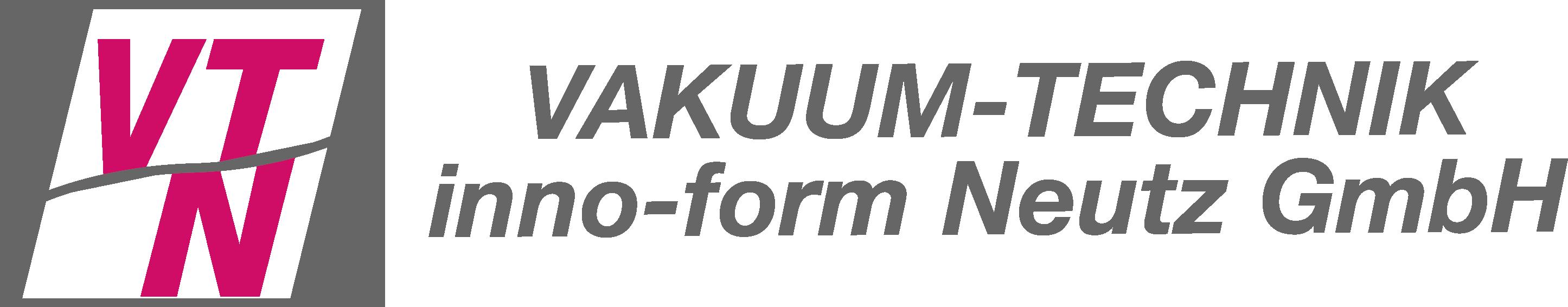 VAKUUM-TECHNIK inno-form NEUTZ GmbH