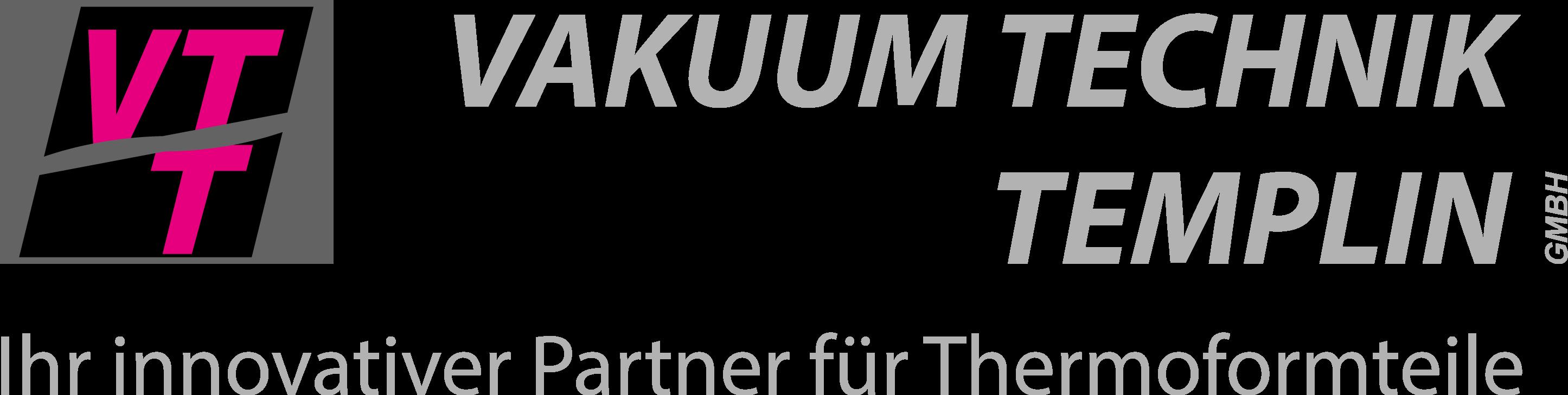VAKUUM-TECHNIK TEMPLIN GmbH